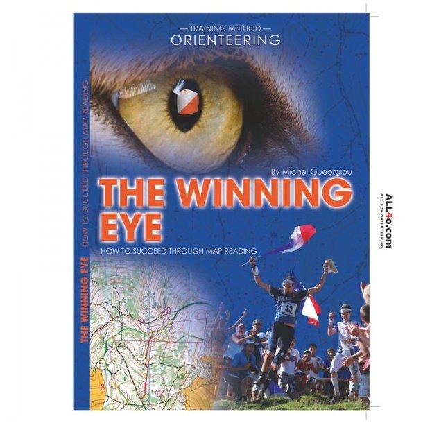 The Winning Eye - O-bog