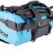OLtech Duffelbag 50 liter