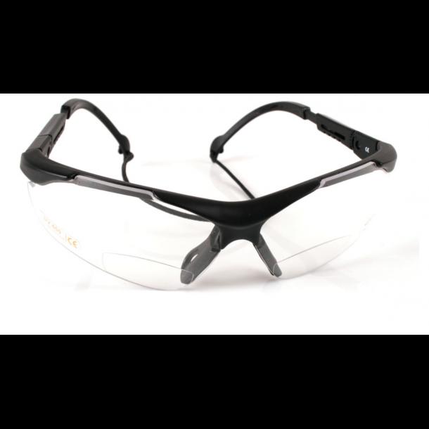 Sportsbrille SRG-16