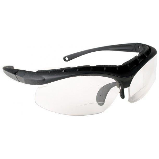Sportsbrille SRG-13 med luftindtag